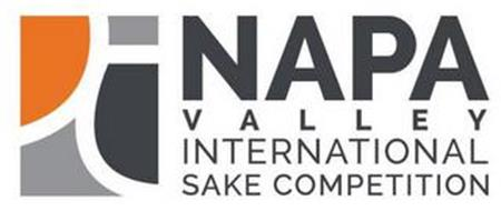 NAPA VALLEY INTERNATIONAL SAKE COMPETITION