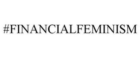 #FINANCIALFEMINISM
