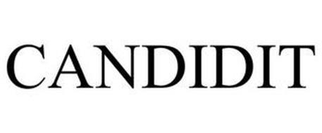 CANDIDIT