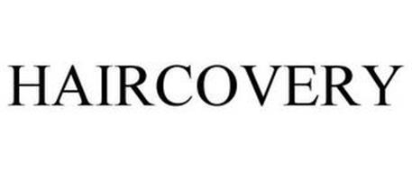 HAIRCOVERY