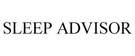 SLEEP ADVISOR