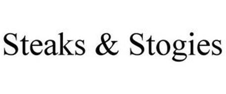 STEAKS & STOGIES
