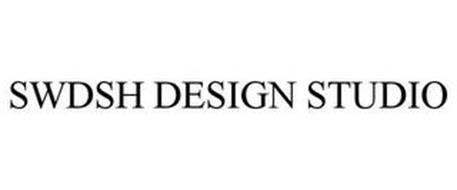 SWDSH DESIGN STUDIO