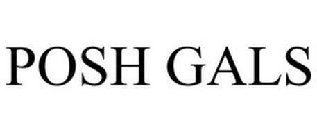 POSH GALS
