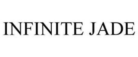 INFINITE JADE