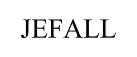 JEFALL