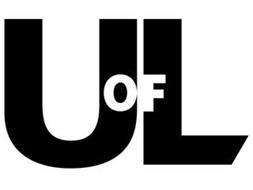 U OF L