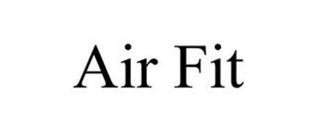 AIR FIT