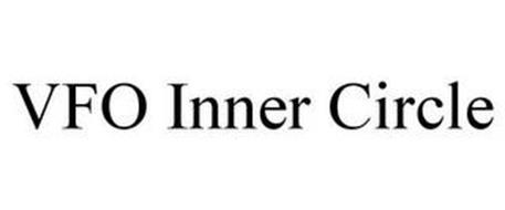 VFO INNER CIRCLE