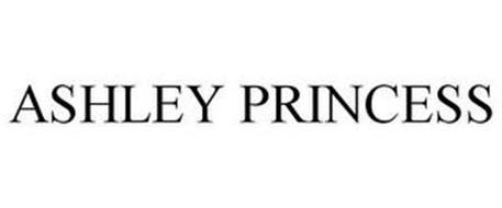 ASHLEY PRINCESS