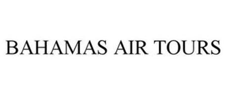 BAHAMAS AIR TOURS