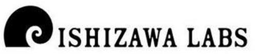 ISHIZAWA LABS