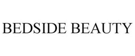 BEDSIDE BEAUTY