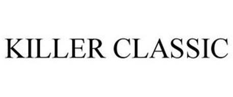 KILLER CLASSIC