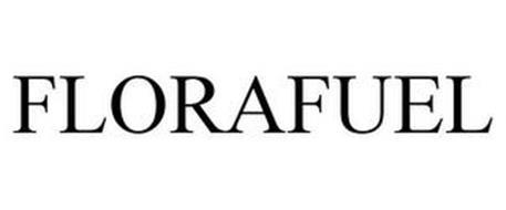 FLORAFUEL