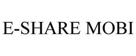 E-SHARE MOBI