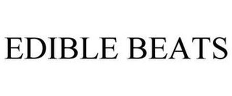 EDIBLE BEATS