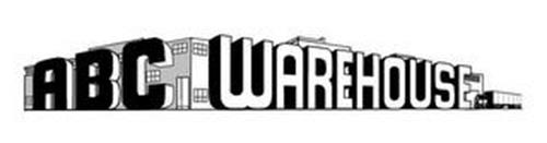 ABC WAREHOUSE