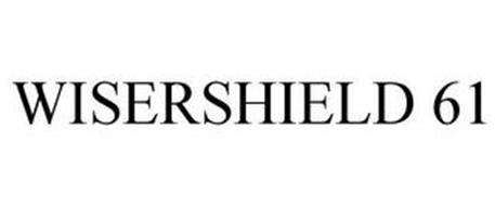 WISERSHIELD 61
