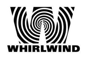 W WHIRLWIND