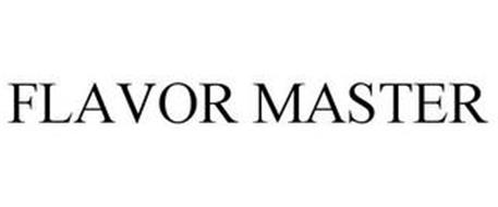 FLAVOR MASTER
