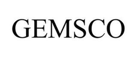 GEMSCO