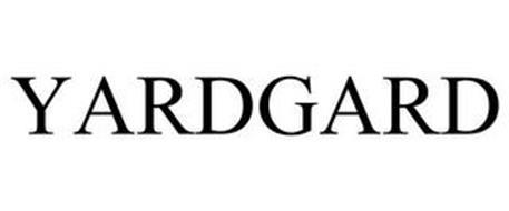 YARDGARD