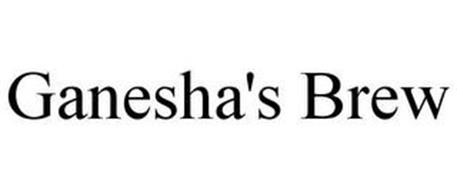 GANESHA'S BREW