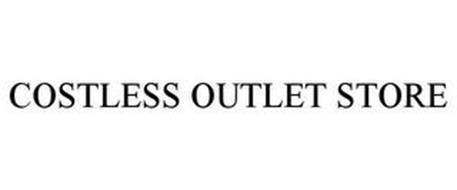 COSTLESS OUTLET STORE