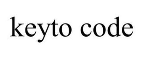 KEYTO CODE