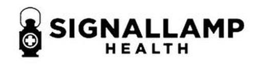 SIGNALLAMP HEALTH
