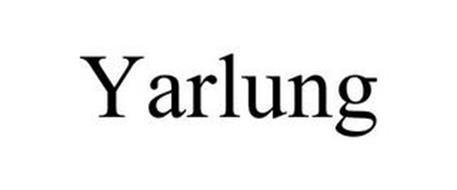 YARLUNG