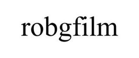 ROBGFILM
