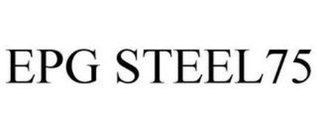 EPG STEEL75