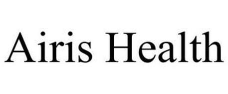 AIRIS HEALTH