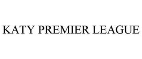 KATY PREMIER LEAGUE