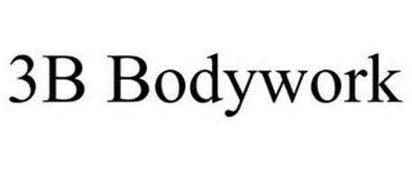3B BODYWORK