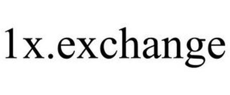 1X.EXCHANGE