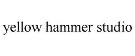YELLOW HAMMER STUDIO