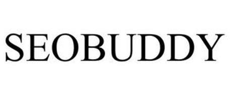 SEOBUDDY