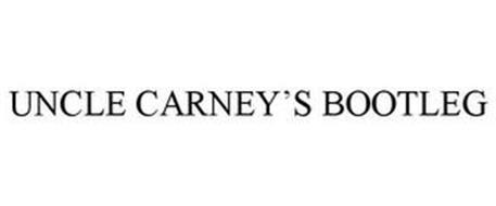 UNCLE CARNEY'S BOOTLEG