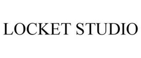 LOCKET STUDIO