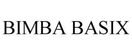BIMBA BASIX