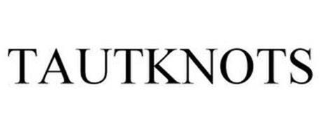 TAUTKNOTS