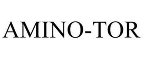 AMINO-TOR