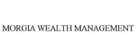 MORGIA WEALTH MANAGEMENT