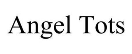 ANGEL TOTS