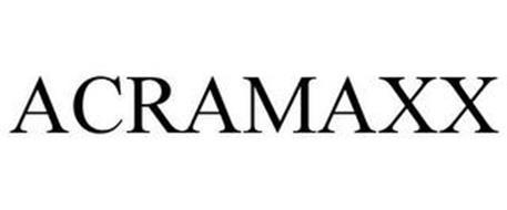 ACRAMAXX