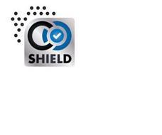 CO SHIELD
