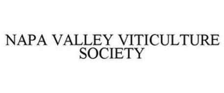 NAPA VALLEY VITICULTURE SOCIETY
